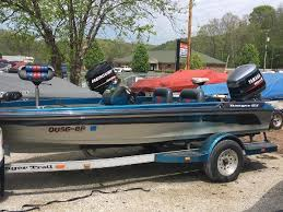 ranger boats for in west virginia