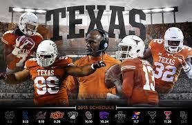 texas longhorn football wallpaper 67