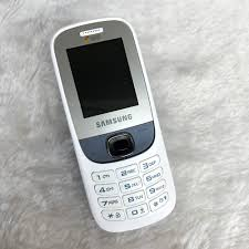 Original Samsung Metro E2202 GSM ...
