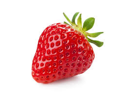 Image result for strawberries image