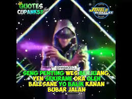 video quotes keren story wa ft quotes cupank