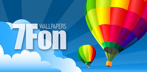 Wallpapers HD & 4K Backgrounds v4.7.9.51 [Premium]