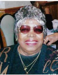 Annie Adele Johnson Obituary - Visitation & Funeral Information