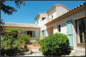 location villa st tropez villa prestige