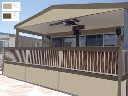 Entry 30 By Dannnnny85 For House Exterior Paint Color Combos Freelancer