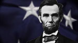 Abraham Lincoln | Biography, Childhood, Quotes, Death, & Facts | Britannica