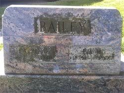 Iva Knowlton Bailey (1879-1968) - Find A Grave Memorial