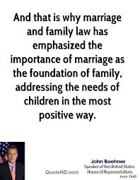 john boehner marriage quotes quotehd