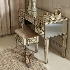 sahara marrakech moroccan gold mirrored