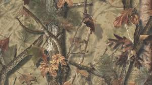 camo wallpapers 65 pictures