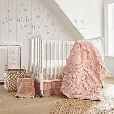levtex baby skylar crib bedding