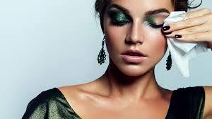 7 best natural makeup remover top list