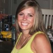 Abby Hawkins Teaching Resources | Teachers Pay Teachers