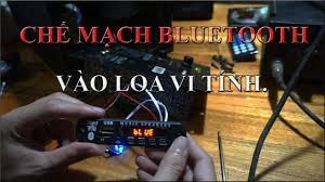 Test nhạc Loa Karaoke Bluetooth PF BOSSER công suất 180W, tặng 2 micro  không dây