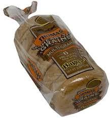 multi grain bagels