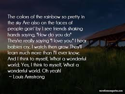 quotes about rainbow babies top rainbow babies quotes from