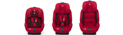 stages car seat joie explore joie