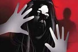 Another UP Shocker: 3-year-old Girl Raped, Murdered in Lakhimpur Kheri, Third Incident in 20 Days