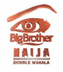 Big Brother Naija (season 3) - Wikipedia