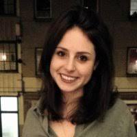 Abby Ellis's Email & Phone | VICE Media, Inc.