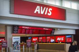 Avis Budget Stock Upgraded on Strong Car Sales - TheStreet