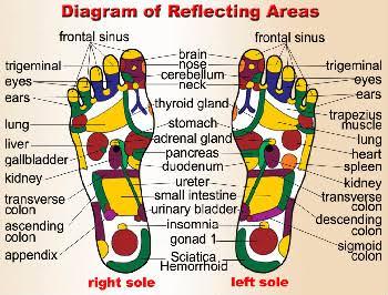 """Image result for foot massager benefits"""""""
