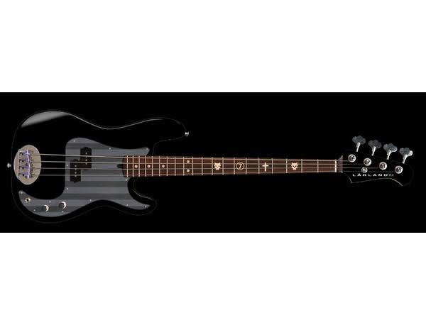 DUFF MCKAGAN DELUXE PRECISION BASS® Images?q=tbn%3AANd9GcSxJ_Sd6bNuBjOCnH569w2UOcw2kVRAHEg5acTn7zRdaukYtE5b
