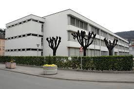 File:Chiasso scuole comunali.JPG - Wikimedia Commons