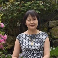 Wen Lin - Greater Boston Area | Professional Profile | LinkedIn