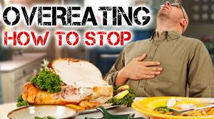 stop night eating to lose weight لم