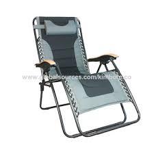 china chair lounge chair zero gravity