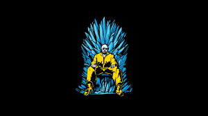 breaking bad wallpapers top free