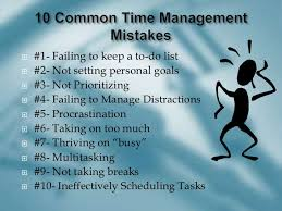 workshops in new york time management quotes pdf talking skills