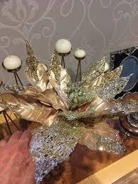 christmas decoration tree ornament clip