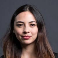 Josie Smith - Fur Groomer - Weta Digital   LinkedIn
