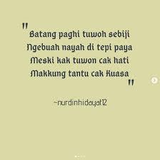 √ kata kata bijak cinta mutiara motivasi kehidupan
