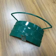 china wall mounted garden hose reel