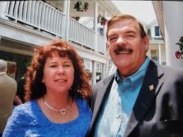 Lynbrook resident, Marine vet John Johnson, 68 | Herald Community  Newspapers | www.liherald.com