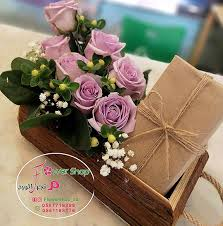 Flowershop فلاور شوب متجر الورد السعودية ابها المنسك