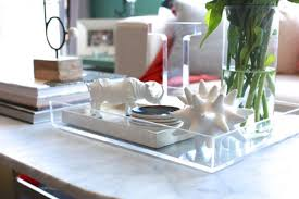 glass tray for coffee table coffee tables