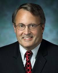 Peter Schuyler Greene, M.D., Associate Professor of Surgery | Johns Hopkins  Medicine