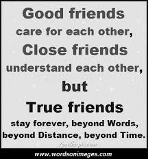 miss you friendship quotes collection of inspiring quotes