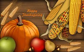 thanksgiving desktop backgrounds