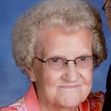 Ida Taylor Hall Obituary - Bladenboro, North Carolina   Legacy.com