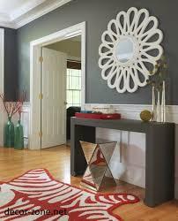30 modern dressing table designs for