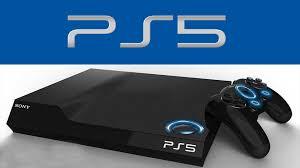 PS5: tutto quello che sappiamo, prezzo e data di uscita