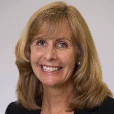 Kathy Rogers for Anne Arundel County State's Attorney - Home | Facebook