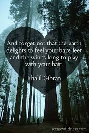 nature healing quotes best climate inspiring quotes images on