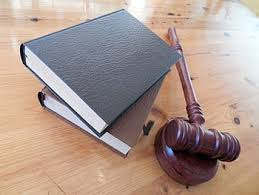 criminal Defense Lawyer in Erie,Pa