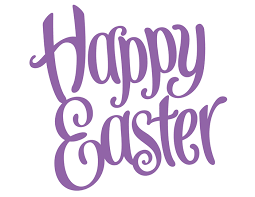 Happy easter clipart kid 4 - ClipartBarn